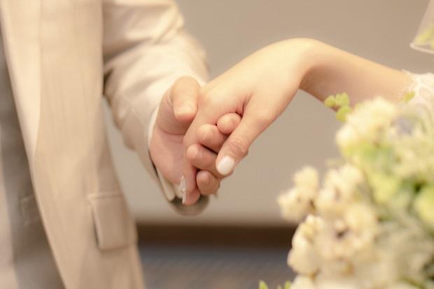 2019.9.15市原様ご夫妻 結婚式