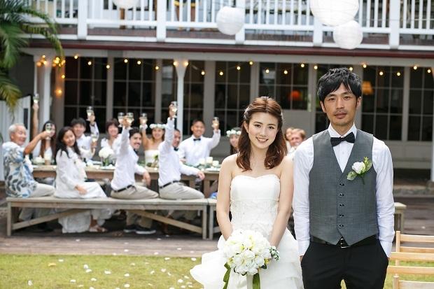 結婚式費用「今婚は、ほんとに追加料金不要?」
